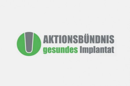"Aktionsbündnis ""Gesundes Implantat"""