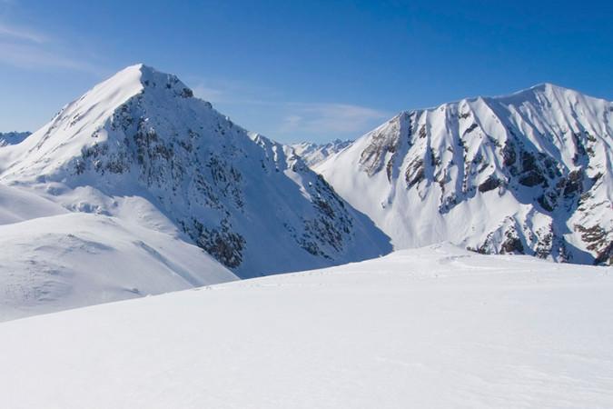 12. internationales Wintersymposium