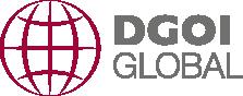 dgoi_global