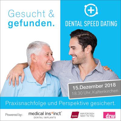 Dental_Speeddating_ifS_nord_2018