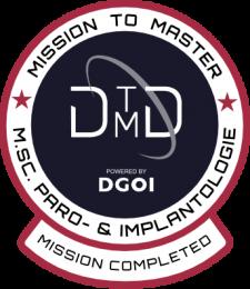 210806_MissionToMaster_Emblem_B
