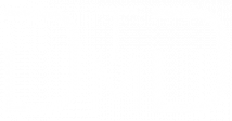 DTMD-Logo_Lux-1@2x